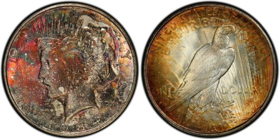 http://images.pcgs.com/CoinFacts/19228049_1562343_550.jpg