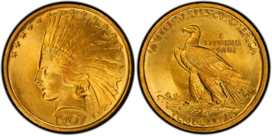 http://images.pcgs.com/CoinFacts/19228065_680585_550.jpg