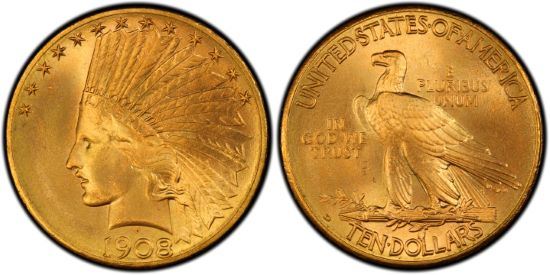 http://images.pcgs.com/CoinFacts/19228066_1562784_550.jpg