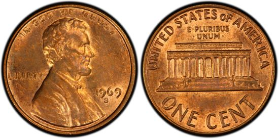 http://images.pcgs.com/CoinFacts/19228071_1562909_550.jpg