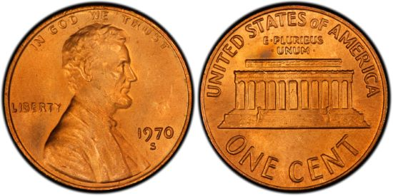 http://images.pcgs.com/CoinFacts/19228180_1562736_550.jpg