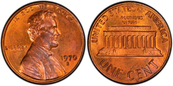 http://images.pcgs.com/CoinFacts/19228181_1562759_550.jpg
