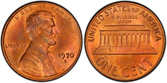 http://images.pcgs.com/CoinFacts/19228182_1562799_550.jpg