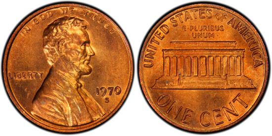 http://images.pcgs.com/CoinFacts/19228186_79235979_550.jpg