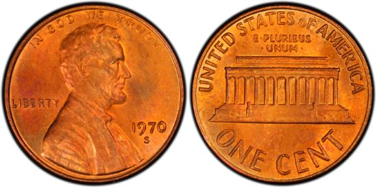 http://images.pcgs.com/CoinFacts/19228187_1562911_550.jpg