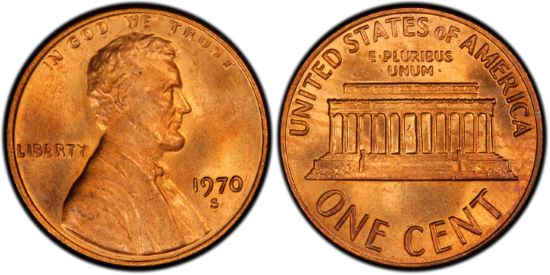 http://images.pcgs.com/CoinFacts/19228188_32987956_550.jpg