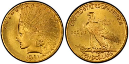 http://images.pcgs.com/CoinFacts/19250275_1564022_550.jpg