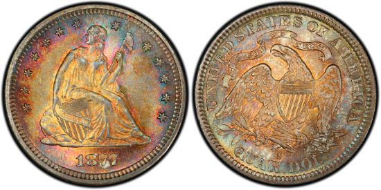 http://images.pcgs.com/CoinFacts/19264492_1561100_550.jpg