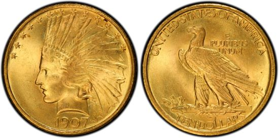 http://images.pcgs.com/CoinFacts/19271259_1560336_550.jpg