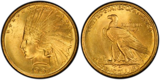 http://images.pcgs.com/CoinFacts/19271262_1560429_550.jpg