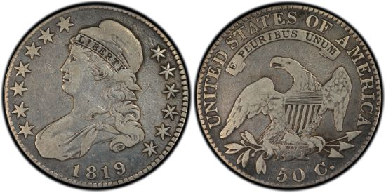 http://images.pcgs.com/CoinFacts/19285233_38771340_550.jpg