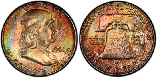 http://images.pcgs.com/CoinFacts/19286117_32395883_550.jpg