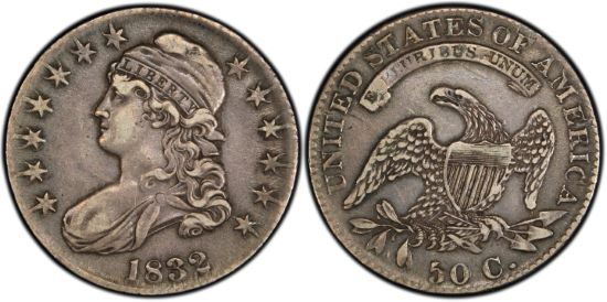 http://images.pcgs.com/CoinFacts/19286570_1210171_550.jpg
