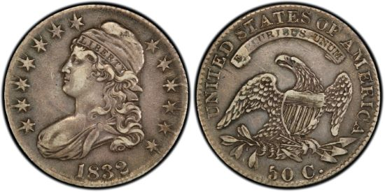 http://images.pcgs.com/CoinFacts/19286570_1565763_550.jpg