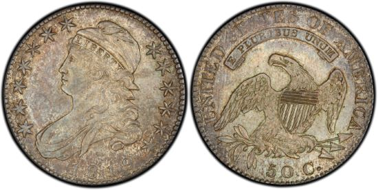http://images.pcgs.com/CoinFacts/19289087_1187290_550.jpg
