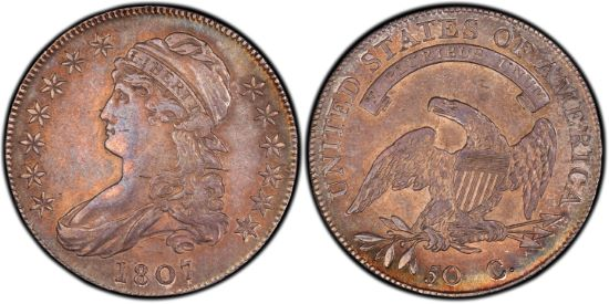 http://images.pcgs.com/CoinFacts/19289088_26150559_550.jpg