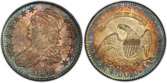 http://images.pcgs.com/CoinFacts/19289089_1273445_550.jpg