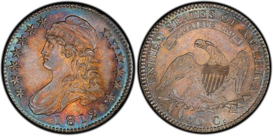 http://images.pcgs.com/CoinFacts/19289090_1187609_550.jpg