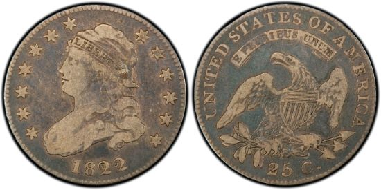 http://images.pcgs.com/CoinFacts/19290742_1566011_550.jpg