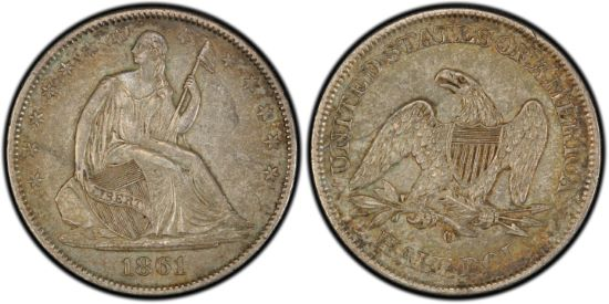 http://images.pcgs.com/CoinFacts/19319103_1569944_550.jpg