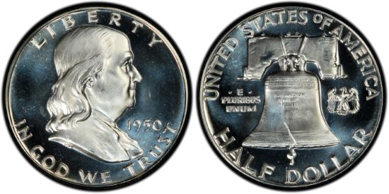 http://images.pcgs.com/CoinFacts/19321119_1569400_550.jpg