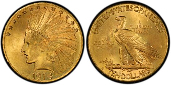 http://images.pcgs.com/CoinFacts/19321121_1569471_550.jpg