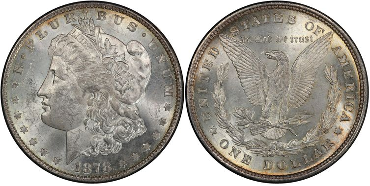 http://images.pcgs.com/CoinFacts/19331394_98944806_550.jpg