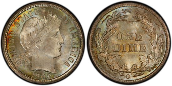 http://images.pcgs.com/CoinFacts/19344895_1566215_550.jpg