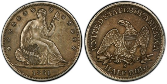 http://images.pcgs.com/CoinFacts/19347599_70251349_550.jpg