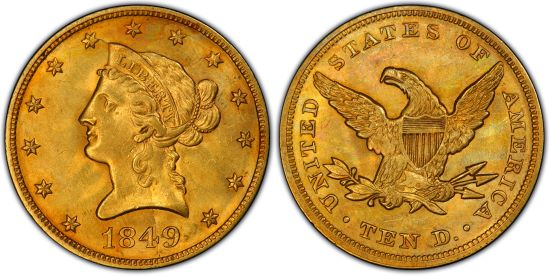 http://images.pcgs.com/CoinFacts/19347959_1396335_550.jpg