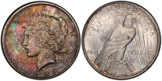 http://images.pcgs.com/CoinFacts/19362927_30978274_550.jpg