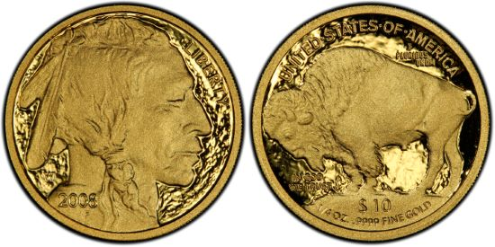 http://images.pcgs.com/CoinFacts/19374698_1196309_550.jpg