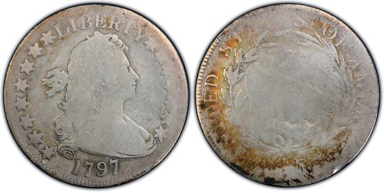 http://images.pcgs.com/CoinFacts/19421786_1505095_550.jpg