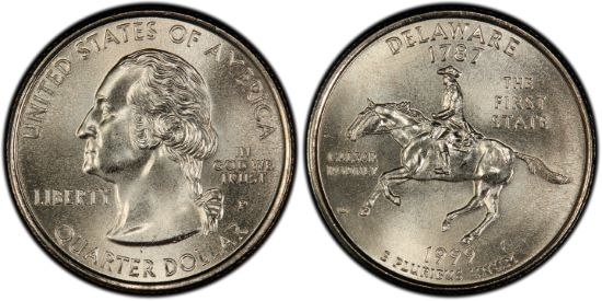 http://images.pcgs.com/CoinFacts/19426076_1198214_550.jpg