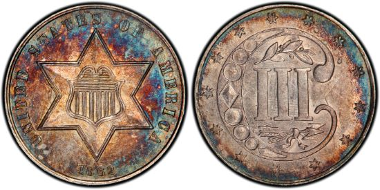 http://images.pcgs.com/CoinFacts/19426259_32045934_550.jpg