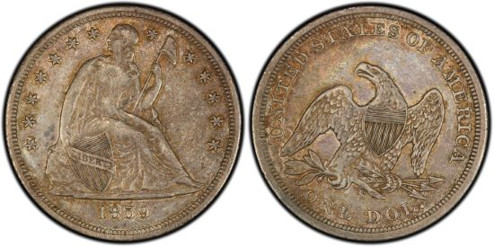 http://images.pcgs.com/CoinFacts/19474685_1572129_550.jpg