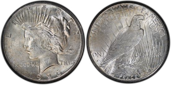 http://images.pcgs.com/CoinFacts/19482912_28545077_550.jpg