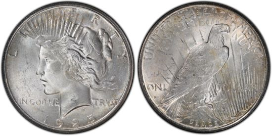 http://images.pcgs.com/CoinFacts/19482913_28545089_550.jpg