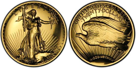 http://images.pcgs.com/CoinFacts/19507294_1584530_550.jpg