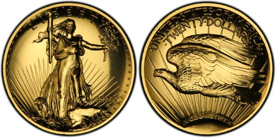 http://images.pcgs.com/CoinFacts/19507295_1584543_550.jpg