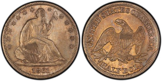 http://images.pcgs.com/CoinFacts/19510623_1584773_550.jpg