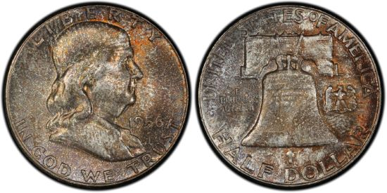 http://images.pcgs.com/CoinFacts/19510835_1215077_550.jpg