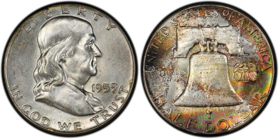 http://images.pcgs.com/CoinFacts/19510836_1215147_550.jpg