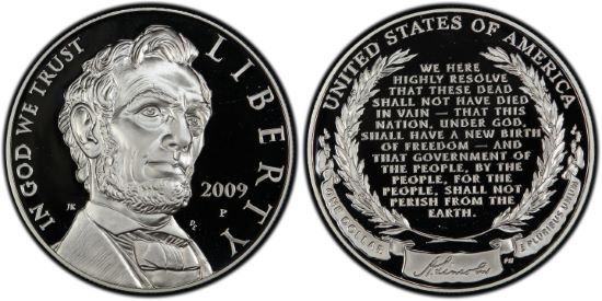 http://images.pcgs.com/CoinFacts/19513531_1583312_550.jpg