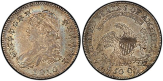 http://images.pcgs.com/CoinFacts/19533552_1583761_550.jpg