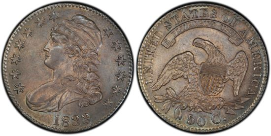 http://images.pcgs.com/CoinFacts/19533556_1583791_550.jpg