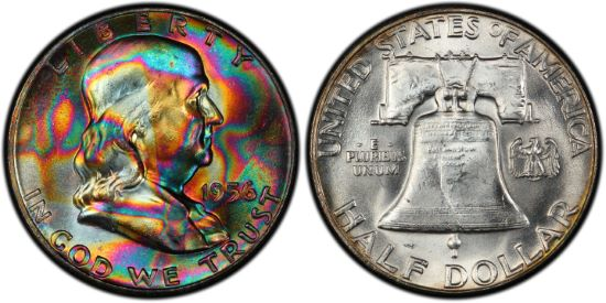 http://images.pcgs.com/CoinFacts/19539159_1211073_550.jpg