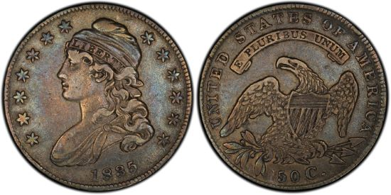 http://images.pcgs.com/CoinFacts/19543160_45679456_550.jpg