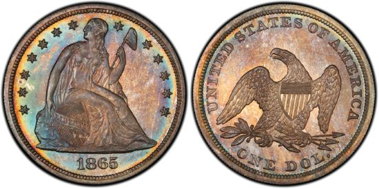 http://images.pcgs.com/CoinFacts/19567231_1205846_550.jpg