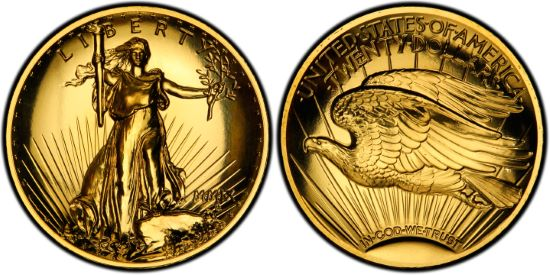 http://images.pcgs.com/CoinFacts/19567810_1535357_550.jpg